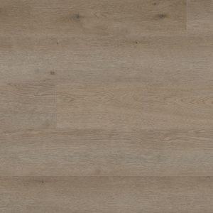 Vinylová podlaha COREtec Perot DUB 5mm click