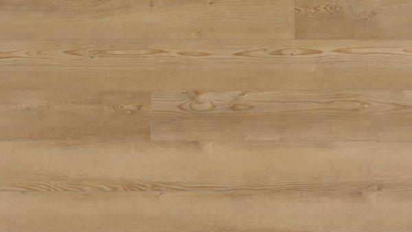 Vinylová podlaha COREtec Petronas BOROVICA 5mm click