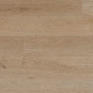 Vinylová podlaha COREtec Piano DUB 5mm click