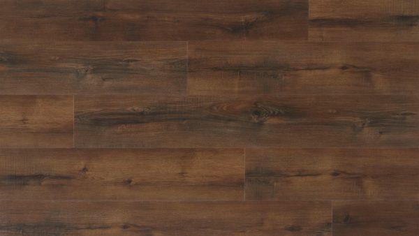 Vinylová podlaha COREtec Promenade DUB 5mm click