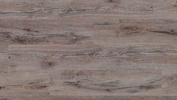 Vinylová podlaha COREtec Royal Gorge DUB 8mm click