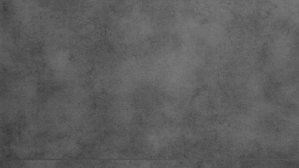 Vinylová podlaha COREtec Savoie KAMEŇ-DLAŽBA 8mm click