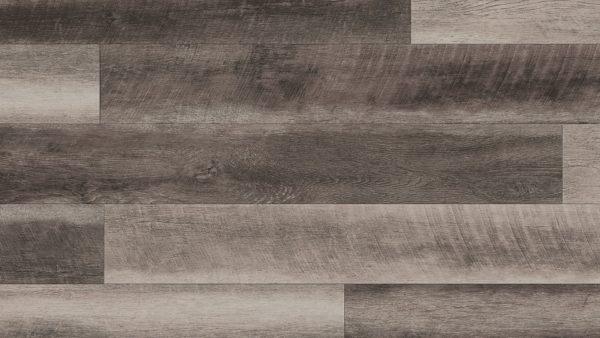Vinylová podlaha COREtec Shadow Lake DRIFTWOOD 8mm click