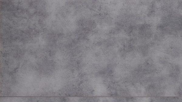 Vinylová podlaha COREtec Sierra KAMEŇ-DLAŽBA 8mm click