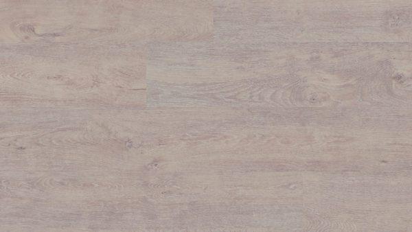 Vinylová podlaha COREtec Sparwood DUB 8mm click
