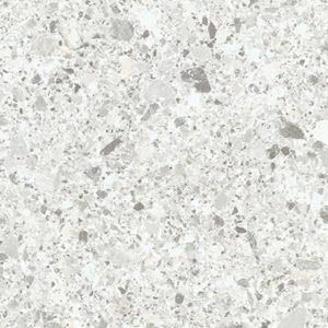 Vinylová podlaha COREtec Stone Branco 0990 B KAMEŇ-DLAŽBA 8mm click