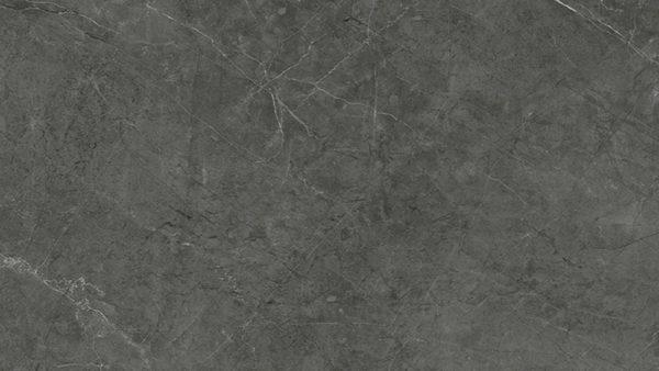 Vinylová podlaha COREtec Stone Dome 0695 B KAMEŇ-DLAŽBA 8mm click