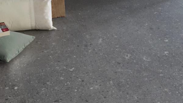 Vinylová podlaha COREtec Stone Eifel 1095 B KAMEŇ-DLAŽBA 8mm click