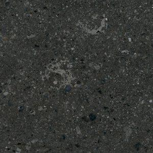 Vinylová podlaha COREtec Stone Eifel 1097 B KAMEŇ-DLAŽBA 8mm click