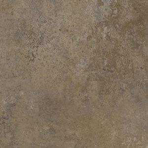 Vinylová podlaha COREtec Stone Etna 0885 B KAMEŇ-DLAŽBA 8mm click