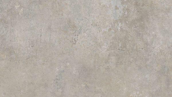 Vinylová podlaha COREtec Stone Etna 0893 B KAMEŇ-DLAŽBA 8mm click