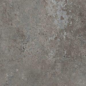 Vinylová podlaha COREtec Stone Etna 0894 B KAMEŇ-DLAŽBA 8mm click