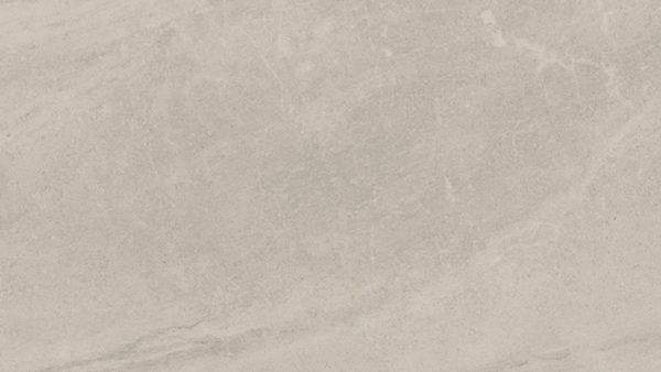 Vinylová podlaha COREtec Stone Katla 0471 C KAMEŇ-DLAŽBA 8mm click