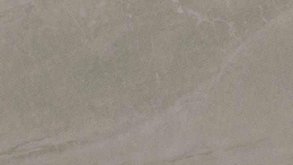 Vinylová podlaha COREtec Stone Katla 0493 B KAMEŇ-DLAŽBA 8mm click