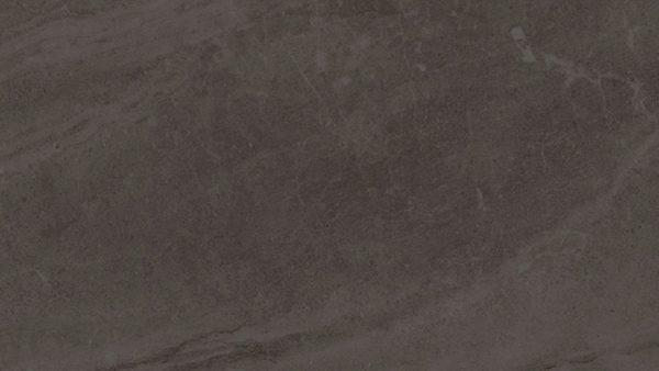 Vinylová podlaha COREtec Stone Katla 0495 C KAMEŇ-DLAŽBA 8mm click