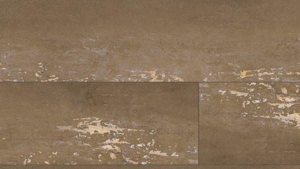 Vinylová podlaha COREtec Stone Nuovo 0785 C KAMEŇ-DLAŽBA 8mm click