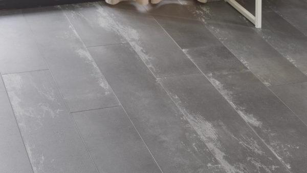 Vinylová podlaha COREtec Stone Nuovo 0793 C KAMEŇ-DLAŽBA 8mm click