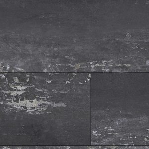 Vinylová podlaha COREtec Stone Nuovo 0795 C KAMEŇ-DLAŽBA 8mm click