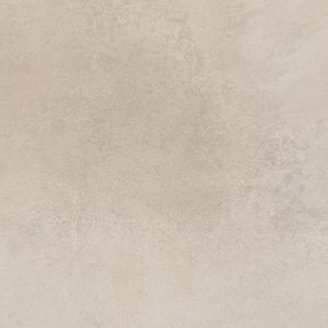 Vinylová podlaha COREtec Stone Pico 0372 A KAMEŇ-DLAŽBA 8mm click