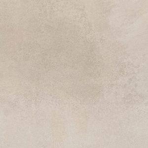 Vinylová podlaha COREtec Stone Pico 0372 B KAMEŇ-DLAŽBA 8mm click