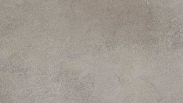 Vinylová podlaha COREtec Stone Pico 0393 A KAMEŇ-DLAŽBA 8mm click