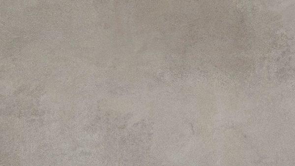 Vinylová podlaha COREtec Stone Pico 0393 B KAMEŇ-DLAŽBA 8mm click