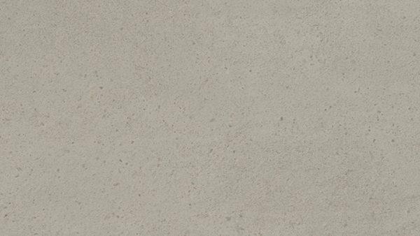 Vinylová podlaha COREtec Stone Rhon 0571 B KAMEŇ-DLAŽBA 8mm click