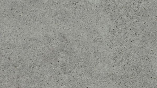 Vinylová podlaha COREtec Stone Rhon 0593 A KAMEŇ-DLAŽBA 8mm click