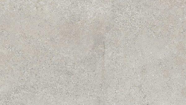 Vinylová podlaha COREtec Stone Teneguia 0190 B KAMEŇ-DLAŽBA 8mm click