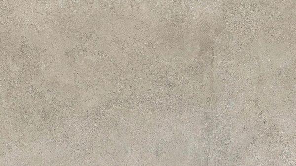 Vinylová podlaha COREtec Stone Teneguia 0192 B KAMEŇ-DLAŽBA 8mm click
