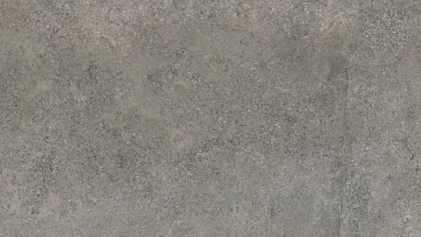 Vinylová podlaha COREtec Stone Teneguia 0196 B KAMEŇ-DLAŽBA 8mm click