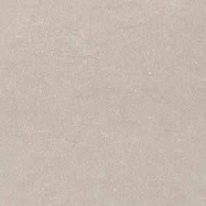 Vinylová podlaha COREtec Stone Ustica 0272 A KAMEŇ-DLAŽBA 8mm click