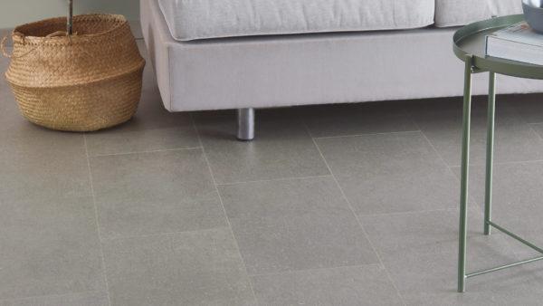 Vinylová podlaha COREtec Stone Ustica 0293 A KAMEŇ-DLAŽBA 8mm click