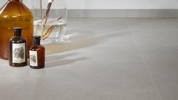 Vinylová podlaha COREtec Stone Ustica 0293 B KAMEŇ-DLAŽBA 8mm click