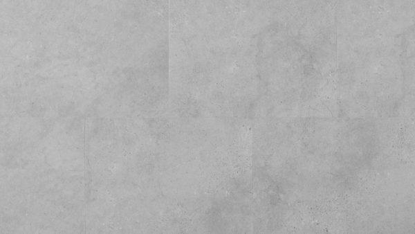 Vinylová podlaha COREtec Stratosphere KERAMIKA-DLAŽBA 5mm click