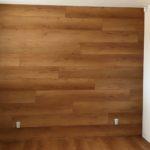 Vinylová podlaha COREtec Tasman DUB 8mm click stena