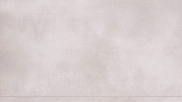 Vinylová podlaha COREtec Thabor KAMEŇ-DLAŽBA 8mm click