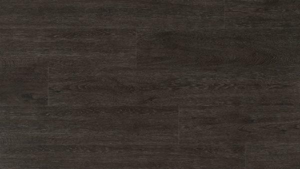 Vinylová podlaha COREtec Torso DUB 5mm click