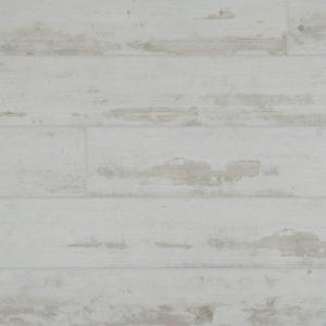 Vinylová podlaha COREtec Union DUB 5mm click
