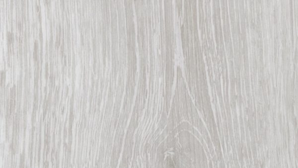 Vinylová podlaha COREtec Unity DUB 8mm click