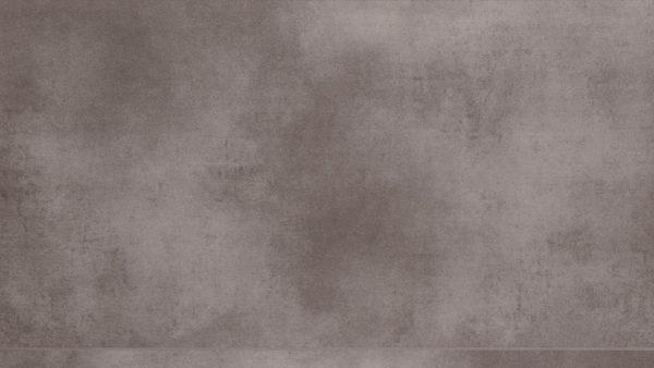 Vinylová podlaha COREtec Ventoux KAMEŇ-DLAŽBA 8mm click