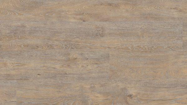 Vinylová podlaha COREtec Waterton Lakes DUB 8mm click
