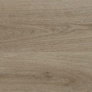 Vinylová podlaha COREtec Boston DUB 78 8,5mm click