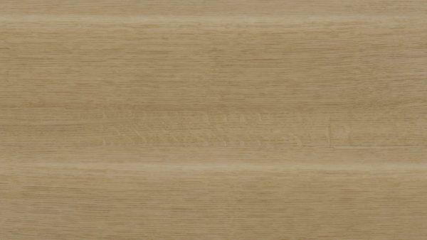 Vinylová podlaha COREtec Charleston DUB 53 8mm click