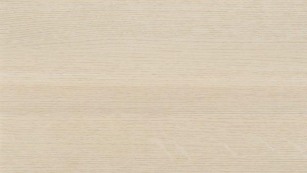 Vinylová podlaha COREtec Charleston DUB 72 8mm click