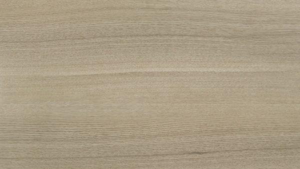 Vinylová podlaha COREtec Charleston DUB 78 8mm click