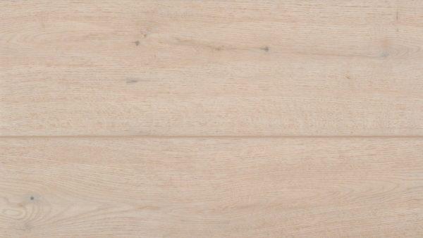 Vinylová podlaha COREtec Cleveland DUB 62 8mm click