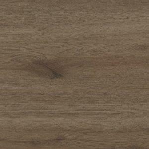 Vinylová podlaha COREtec Cleveland DUB 86 8,5mm click