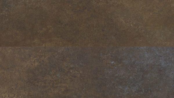 Vinylová podlaha COREtec Cosmic Copper 67 KAMEŇ-DLAŽBA 8mm click