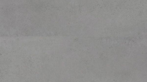 Vinylová podlaha COREtec Leštený Betón 95 KAMEŇ-DLAŽBA 8mm click